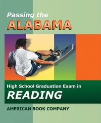 Passing_the_New_Alabama_High_S