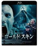 コールド・スキン【Blu-ray】