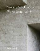 Vincent Van Duysen 2009 - 2018