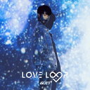 【先着特典】LOVE LOOP (初回限定盤D) (ジニョン盤) (ソロフォトポストカード付き) [ GOT7 ]
