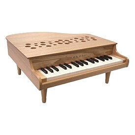 河合楽器 ミニピアノ P-32 ナチュラル カワイ ミニピアノ