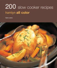 200_Slow_Cooker_Recipes