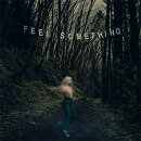 【輸入盤】Feel Something