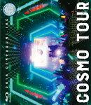 COSMO TOUR2018(通常盤)【Blu-ray】