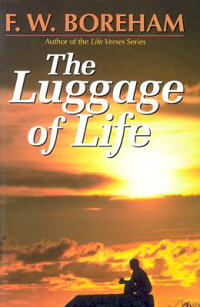 The_Luggage_of_Life