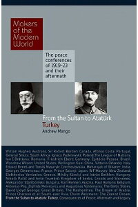 From_the_Sultan_to_Ataturk:_Tu