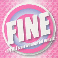 ファイン-TV_HITS_and_wonderful_music-