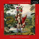 【輸入盤】R.シュトラウス:『町人貴族』組曲、リュリ:『町人貴族』 テリエ・トンネセン&ノルウェー室内管弦楽団
