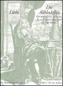 【輸入楽譜】ルティ, Marianne: アルト・リコーダー教本 第1巻