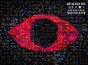 "「ONE OK ROCK 2013""人生×君=""TOUR LIVE&FILM」 [ ONE OK ROCK ]"