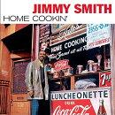 【輸入盤】Home Cookin'
