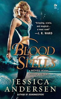 Blood_Spells