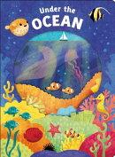 Look Closer: Under the Ocean