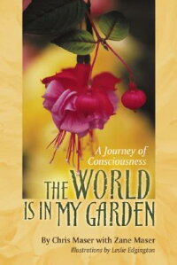 The_World_Is_in_My_Garden:_A_J