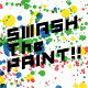 SMASH The PAINT!! (初回限定盤 CD+DVD)