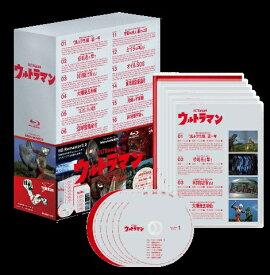 【楽天ブックス限定先着特典+先着特典】ULTRAMAN ARCHIVES ウルトラマン MovieNEX【Blu-ray】(A4ポスター3枚セット+古谷敏氏による直筆サイン入り生写真) [ 小林昭二 ]