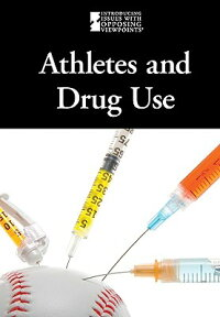 Athletes_and_Drug_Use