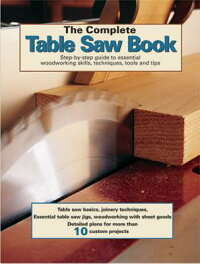 The_Complete_Table_Saw_Book:_S