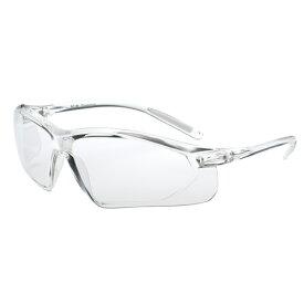 EYE CARE GLASS PREMIUM (保護メガネ) EC-01 Premium