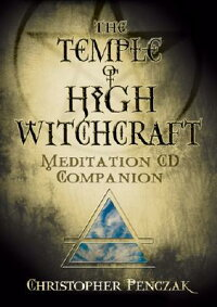 The_Temple_of_High_Witchcraft