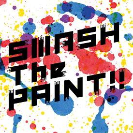 SMASH The PAINT!! [ にじさんじ ]