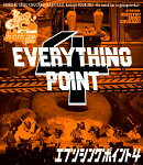 EVERYTHING POINT4【Blu-ray】