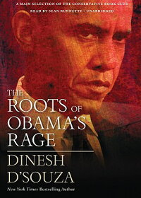 The_Roots_of_Obama's_Rage