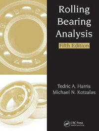 Rolling_Bearing_Analysis,_Fift