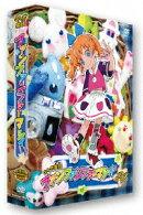 ふしぎ魔法 ファンファンファーマシィー DVD Memorial Pack