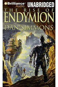 The_Rise_of_Endymion