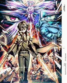 ソードアート・オンライン アリシゼーション War of Underworld 7(完全生産限定版) [ 松岡禎丞 ]