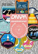コスモツアー 2019 in 日本武道館 Blu-ray初回限定盤【Blu-ray】