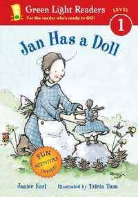 Jan_Has_a_Doll