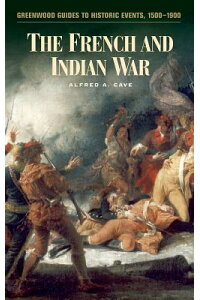 The_French_and_Indian_War