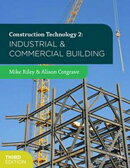 Construction Technology 2: Industrial and Commercial Building