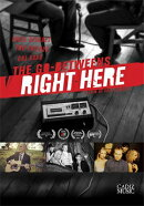 【輸入盤】Right Here