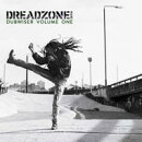 【輸入盤】Dreadzone Presents Dubwiser Volume One