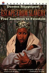 Escape_from_Slavery:_Five_Jour