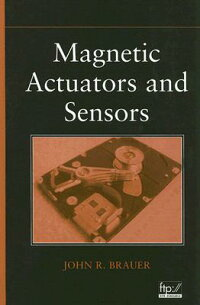 Magnetic_Actuators_and_Sensors
