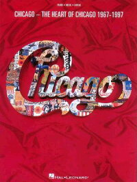 HeartofChicago1967-1997