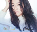 君 想ふ 〜春夏秋冬〜 (初回盤:冬 CD+DVD)