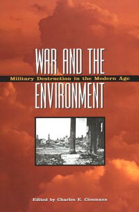 War_and_the_Environment:_Milit
