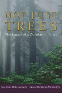 Not_Just_Trees:_The_Legacy_of