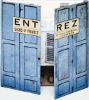 Entrez: Signs of France