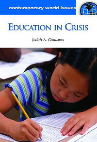 Education_in_Crisis:_A_Referen