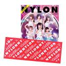 NYLON JAPAN Premium Box Vol.13/でんぱ組.inc 限定コラボタオル