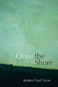 Once_the_Shore:_Stories
