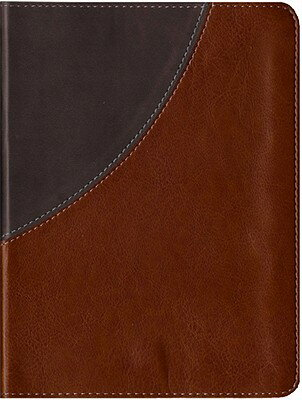 Message Solo New Testament and Journal-MS: An Uncommon Journal [With Journal] B-MS-NAV-NT DUO W/JOURNAL (First Book Challenge) [ Eugene H. Peterson ]