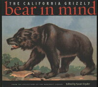 Bear_in_Mind:_The_California_G