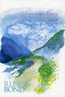 Landour Days: A Writer's Journal[洋書]
